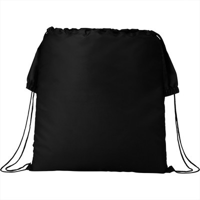 BackSac Drawstring Sportspack (SM-5890_BUL)