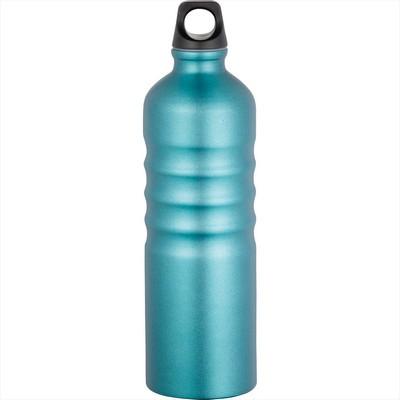Gemstone 25-oz. Aluminum Sport Bottle (SM-6252_BUL)