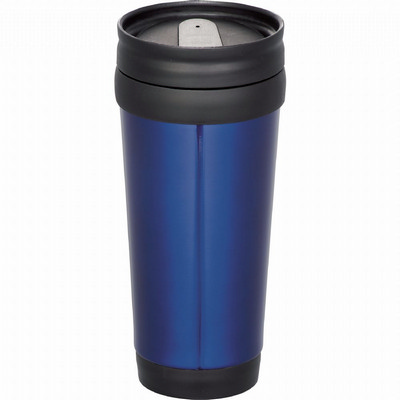 Redondo 14-oz. Travel Tumbler (SM-6675_BUL)