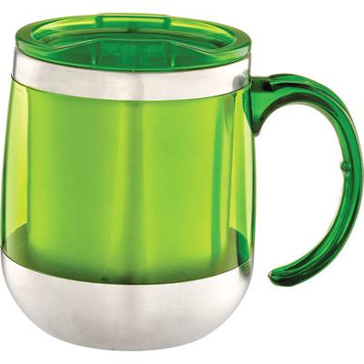 Brew 14-oz. Desk Mug (SM-6690_BUL)