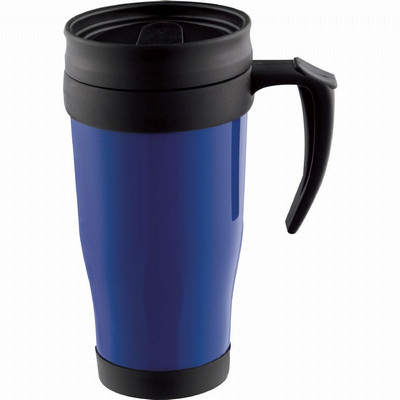 Modesto 16-oz. Insulated Mug (SM-6730_BUL)