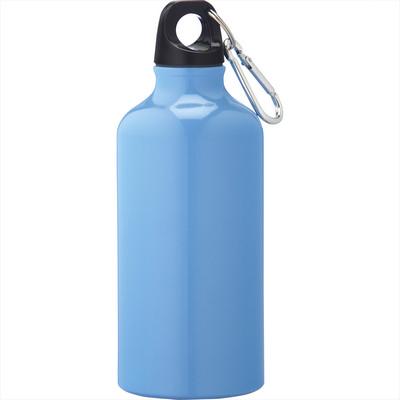 Li l Shorty 17-oz Aluminum Sports Bottle (SM-6788_BUL)