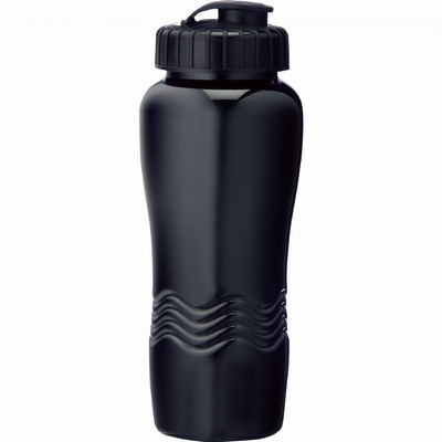 Surfside 26-oz. Sports Bottle (SM-6804_BUL)