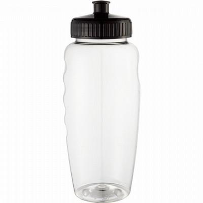 Bali 30-oz. Sports Bottle (SM-6805_BUL)
