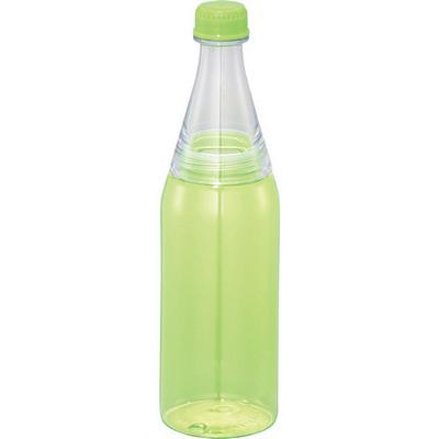 Retro 25-oz. Tritan Bottle (SM-6864_BUL)
