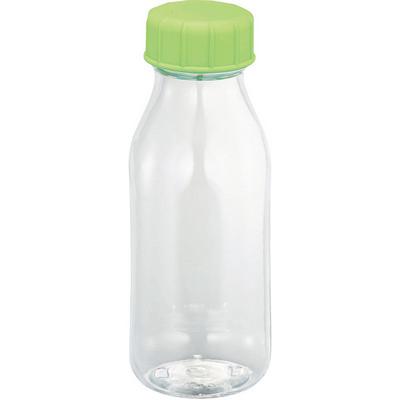 Square 20-oz. Tritan Sports Bottle (SM-6874_BUL)