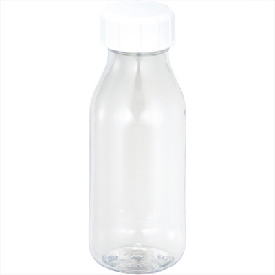 Square 20-oz. Tritan Sports Bottle (SM-6874_BUL)