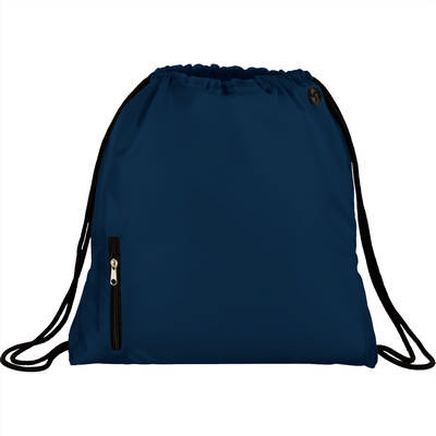 Falcon Drawstring Sportspack (SM-7053_BUL)