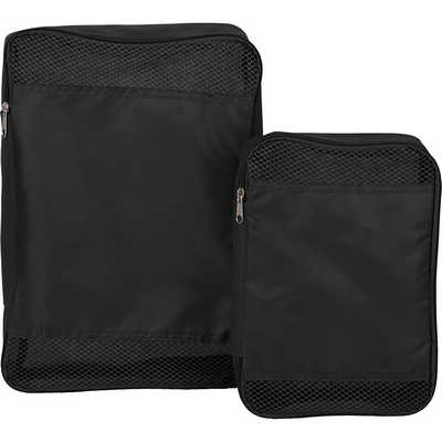 Set of 2 Packing Cubes (SM-7100_BUL)