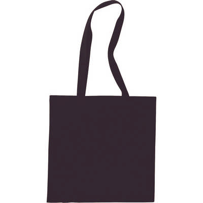 100% Cotton Carolina Convention Tote (SM-7262_BUL)