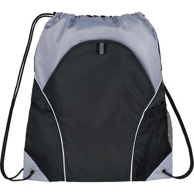 Marathon Drawstring Sportspack (SM-7392_BUL)