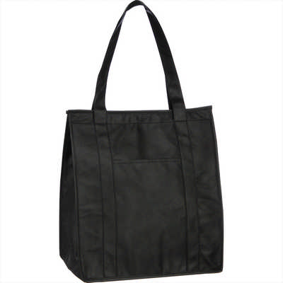 Hercules Insulated Grocery Tote (SM-7431_BUL)
