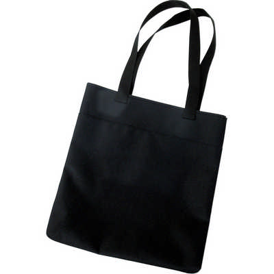 Deluxe Convention Tote (SM-7540_BUL)
