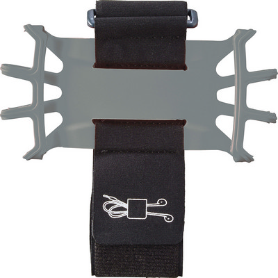 Running Arm Band (SM-7609_BUL)