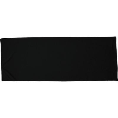 Alpha Fitness Towel (SM-7659_BUL)