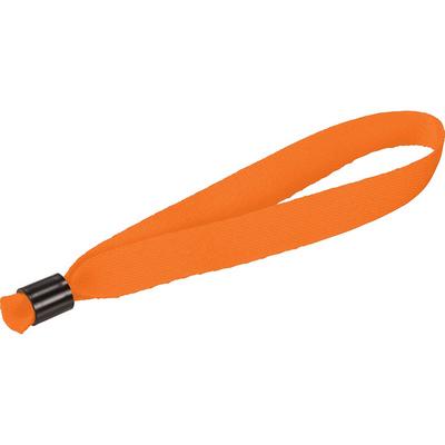 Taggy Bracelet (SM-7699_BUL)