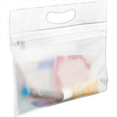 Small Travel Bag (SM-7790_BUL)