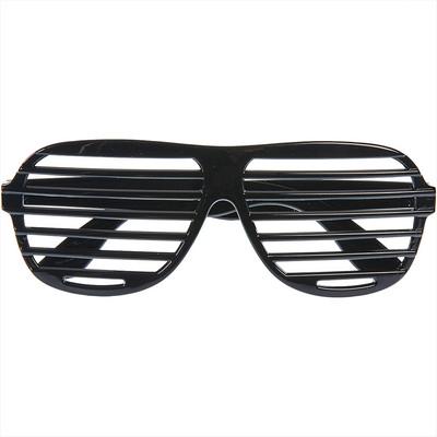 Viz Shutter Glasses (SM-7805_BUL)
