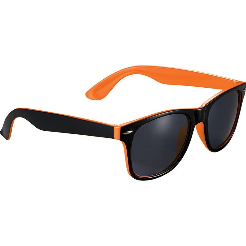 Sun Ray Glasses - Electric (SM-7807_BUL)