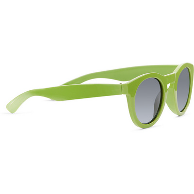 Faarel Promotional Glasses (SM-7808_BUL)
