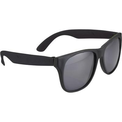 Retro Promotional Glasses (SM-7823_BUL)