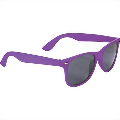 The Sun Ray Promotional Glasses - Matte (SM-7828_BUL)