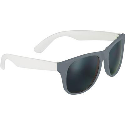 Retro Sunglasses - Spirit (SM-7862_BUL)