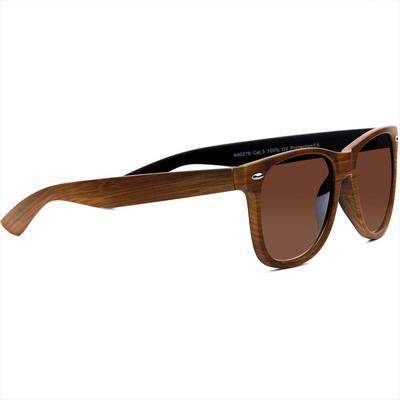 Allen Promotional Glasses (SM-7868_BUL)