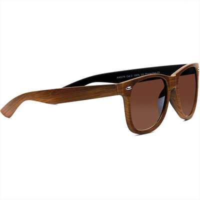 Allen Sunglasses (SM-7868_BUL)