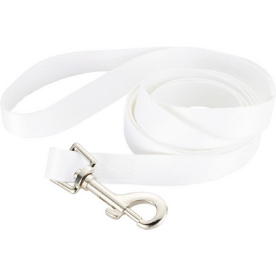 Pet Leash - 2cmW x 152cmL (SM-8059_BUL)