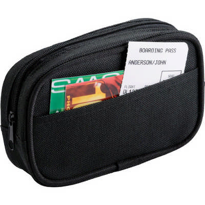 Personal Comfort Travel Kit (SM-9465_BUL)