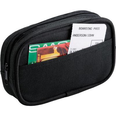 Personal Comfort Travel Kit (SM-9465_BUL)