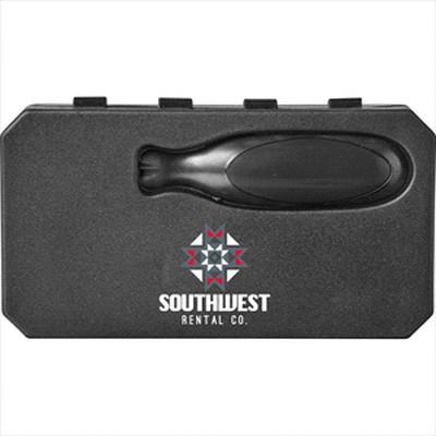 7 Piece Screwdriver Set wBottle Opener (SM-9607_BUL)