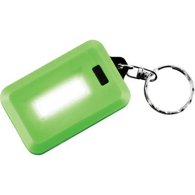 COB Key-Light (SM-9663_BUL)
