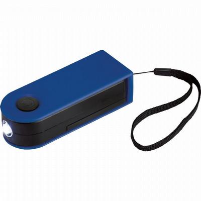 Slide Flashlight (SM-9697_BUL)