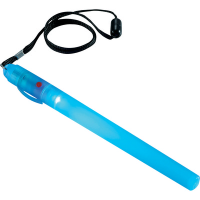 The Pulsar Light Stick (SM-9848_BUL)