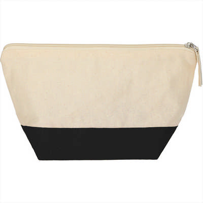 Charmed 5oz. Cotton Travel Pouch (SM-9939_BUL)
