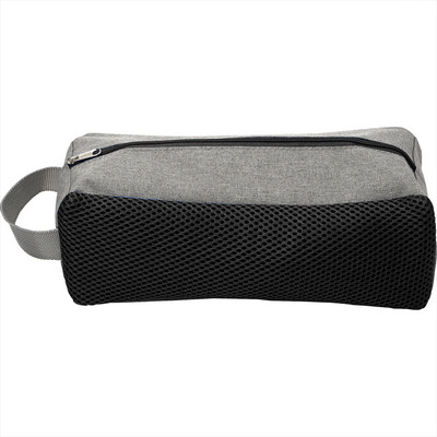 Graphite Color Pop Travel Pouch (SM-9947_BUL)