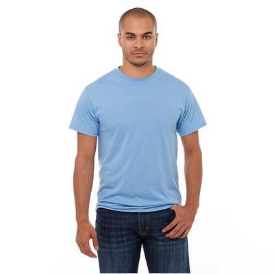 Bodie Short Sleeve Tee - Mens (TM17879_ELE)