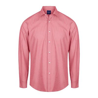 Gloweave Mens Long Sleeve Business Shirt (1376L_GLO)