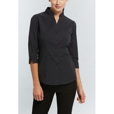 Gloweave Womens 3/4 Hospitality Shirt (1581WL_GLO)