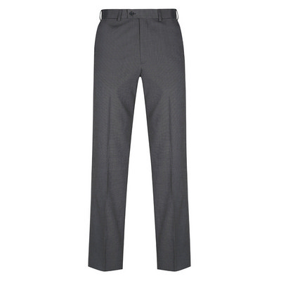 Mens Charcoal Elliot (1722MT-Cha_GLO)