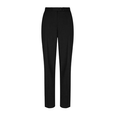 Womens Black Elliot (1729WT-Bla_GLO)