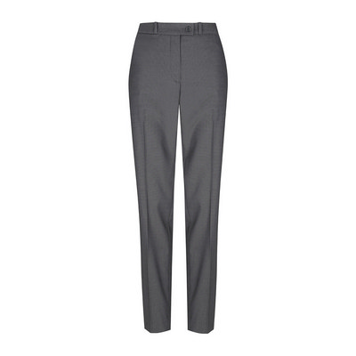 Womens Charcoal Elliot (1762WT-Cha_GLO)