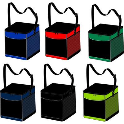 Cooler Bag (JCB001_JS)
