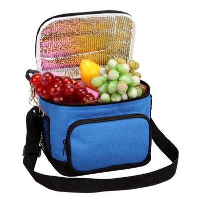 COOLER BAG (JCB003_JS)