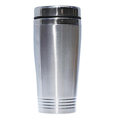 Travel Style Mug-Bpa Free (JM002_JS)