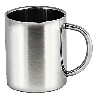 Coffee Mug (JM007_JS)