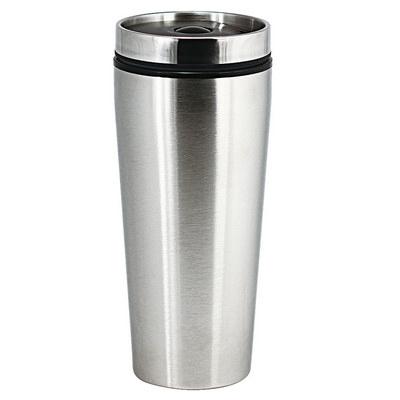 Coffee Mug-Bpa Free (JM009s_JS)