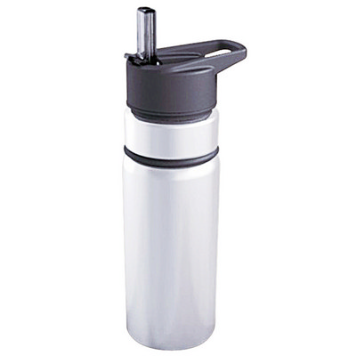 High Grade Sport Drink Bottle-Bpa Free (JM013_JS)